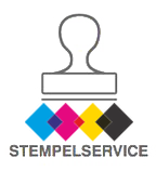 Icon-Stempel.png