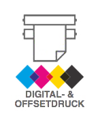 Icon-Digitaldruck.png