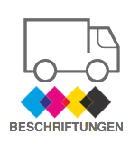 Icon-Beschriftung.png