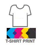 Icon-Textil.png