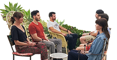 group intimacy eyes no plant rihgt.png