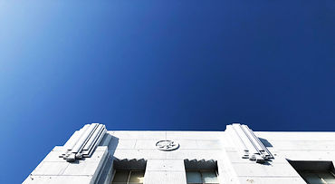 looking up the building.jpg