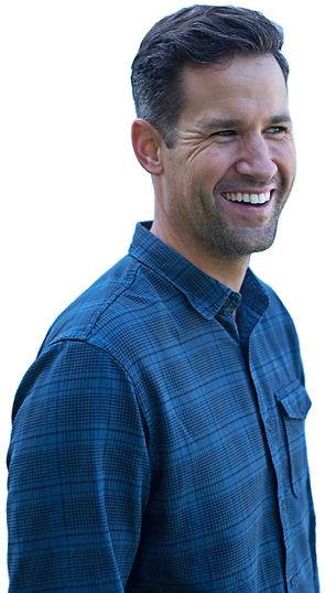 clancey blue shirt profile cutout.jpg
