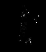 june 2018 - black spiral man.png