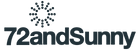 72andsunny-logo.png