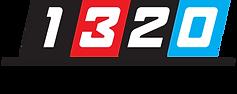 logo logo (2).png