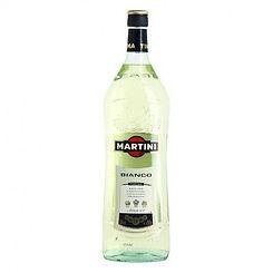 martini-blanc-bianco.jpg