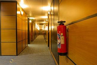 Couloirs de la Résidence La Falaise.jpg