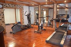 Equipement de Fitness.JPG