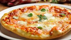 Pizza-margherita-2.jfif