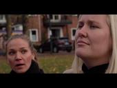"""Stillbilde fra kortfilmen """"Mens vi venter på kaka"""""""