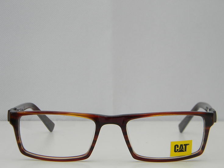 CAT S03 - BROWN