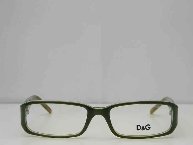 D&G 1159  -  GREEN