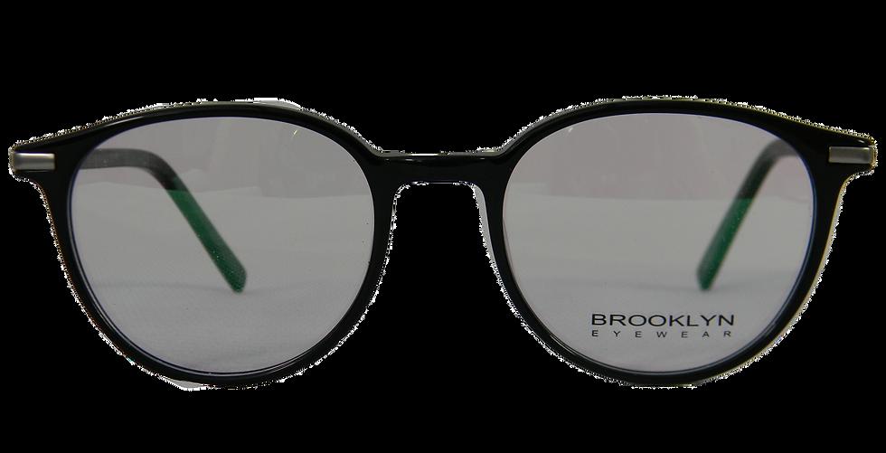 BROOKLYN  -  D122