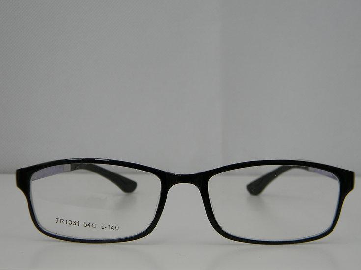 BECK  -  BLACK/PURPLE/WHITE