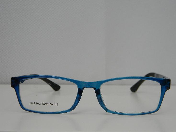 JAMES JR1302  -  BLUE
