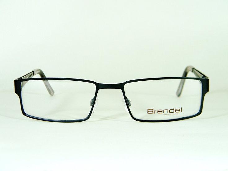 BRENDEL     902544