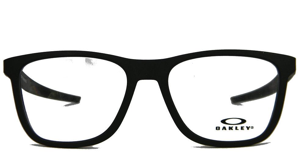Oakley  -  Centerboard