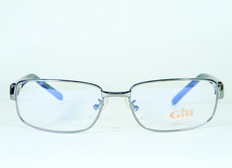 GILL    9721