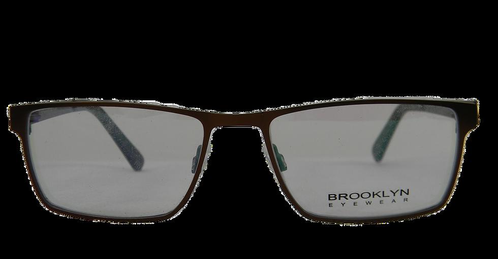 BROOKLYN  -  D54