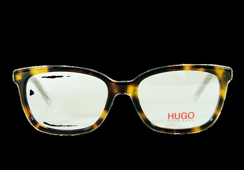 HUGO BOSS    HG10