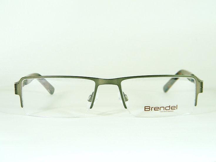 BRENDEL    902525