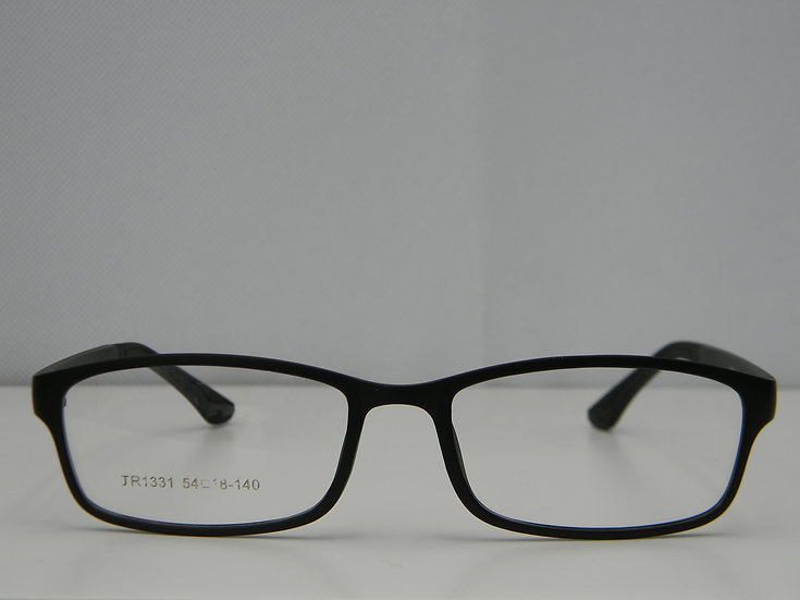 BECK  -  BLACK/GLOSS