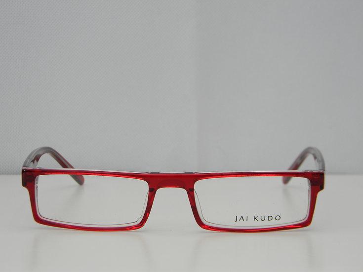 JAI KUDO 1744  -  RED