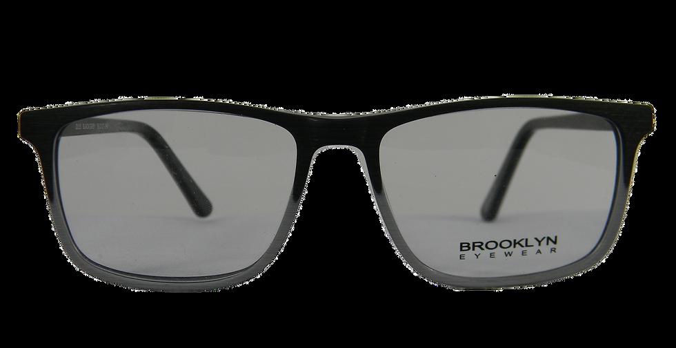 BROOKLYN  -  D115