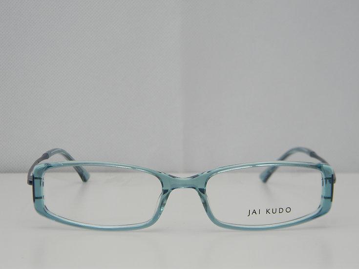 JAI KUDO 1710  -  BLUE