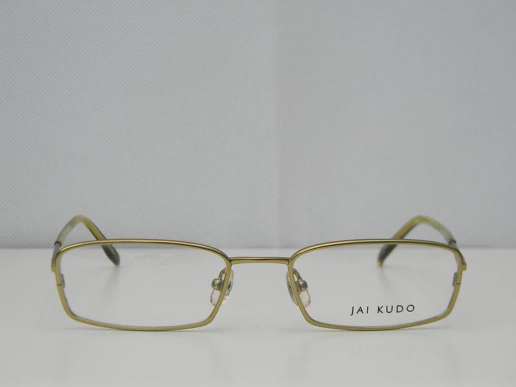 JAI KUDO 436 - gold