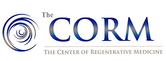 Corm Logo blue and gold_edited_edited.pn
