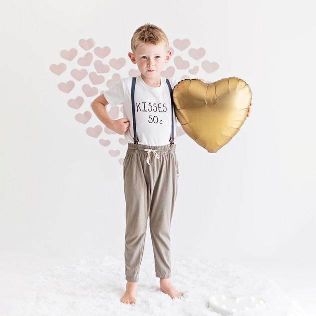 valentine for boys