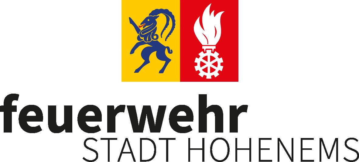 feuerwehr-STADT-HOHENEMS_pos_rgb