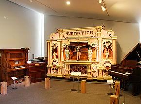 izu-music-box-museum_01.jpg