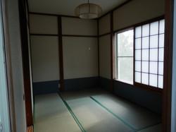 CA003(セイシェル伊豆高原)和室