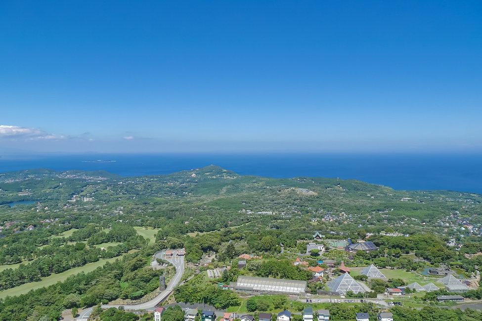 大室山からの眺望.jpg