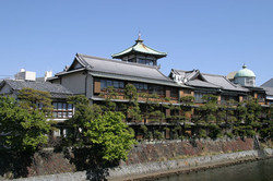 matsukawayuhodo150325-5
