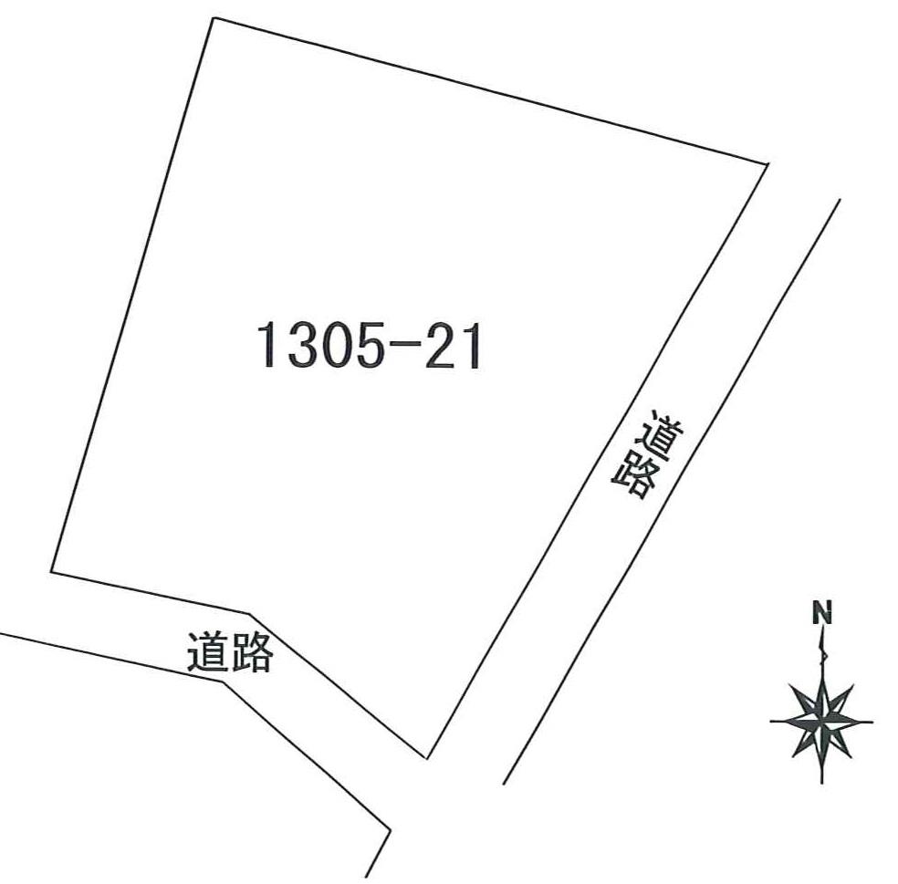 tk58-5