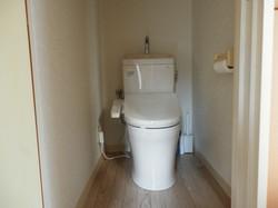 CA003(セイシェル伊豆高原)トイレ