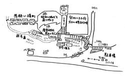 map_naka2
