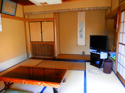 CTA012(竹ノ谷貸家)_和室