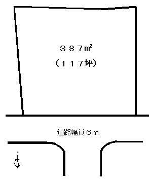 大房様 図面