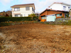 TO1(大竹邸)1