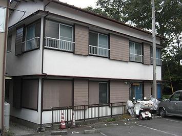 肥田アパート 001.jpg