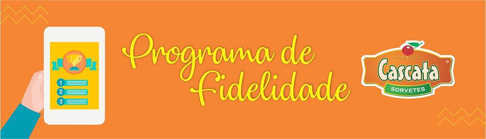 Programa de Fidelidade.jpg