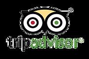 Mídia Tripadvisor