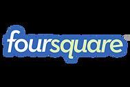 Mídia Foursquare