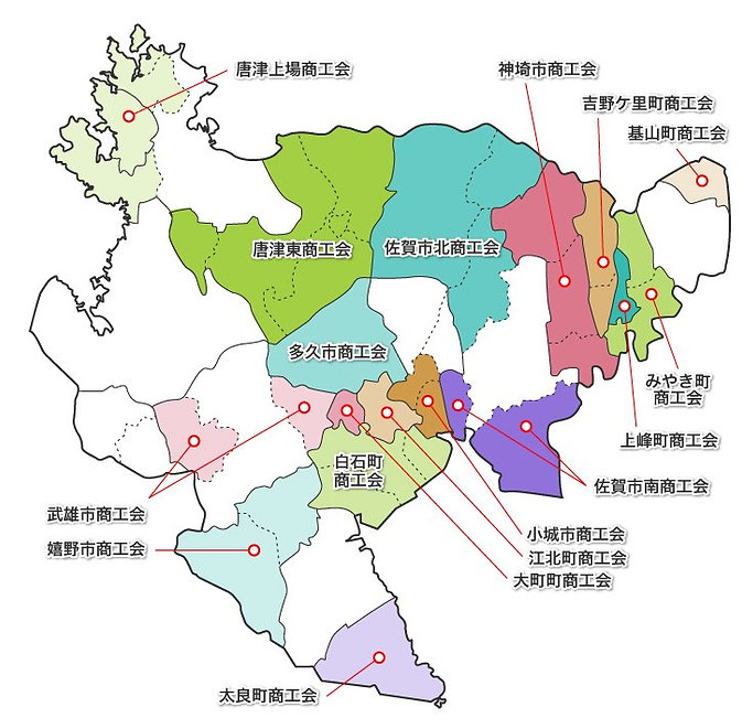 shoko_map4 (1).jpg