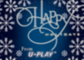 happy holidays from uplay.jpg